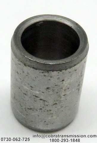 ZF5HP19FLA Front Axle Bushing