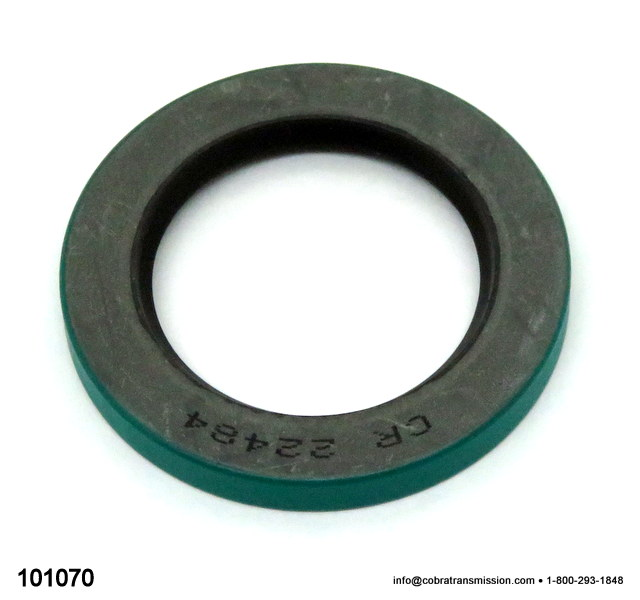 Allison MT640 Metal Clad Seal, Front Pump