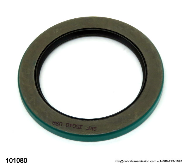 Allison MT640 Metal Clad Seal, Extension Housing