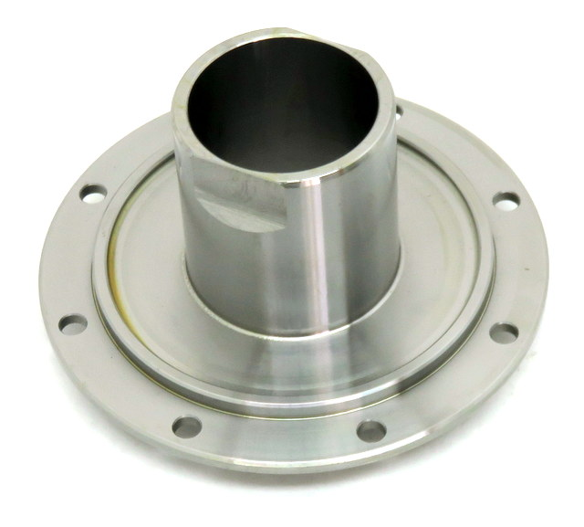 Allison MT (640, 650) Converter Hub, 1st Design