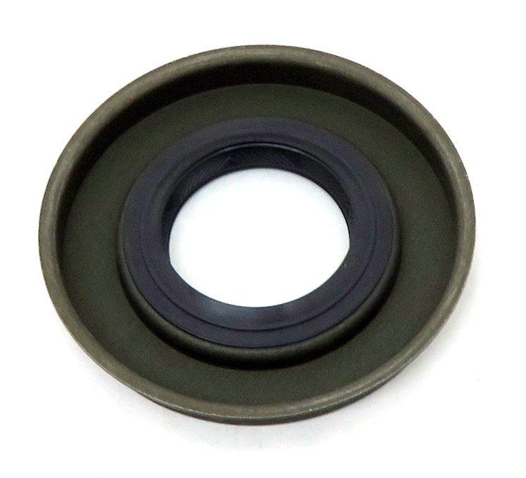 10R80 Extension Housing Seal (4WD)