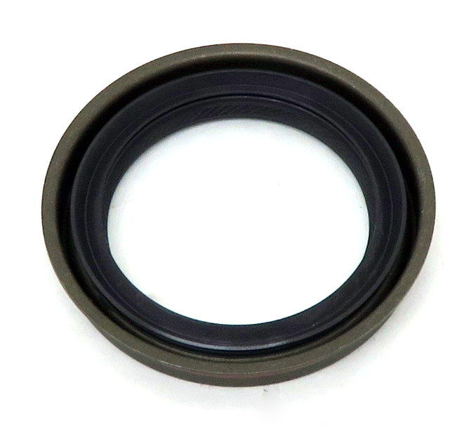 10R80 Extension Housing Seal (2WD)