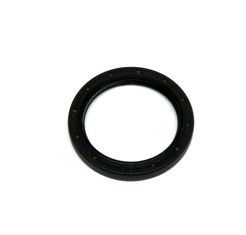 ZF5HP19, Rear, Seal