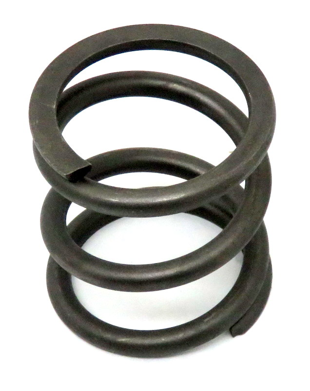 A618 Automatic Transmission Overdrive Clutch Spring