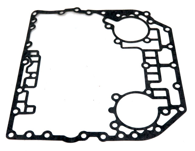 Gaskets O Rings