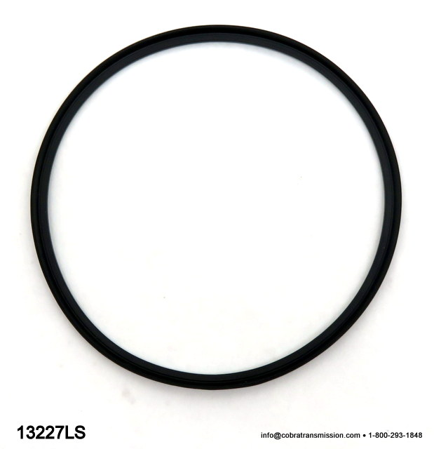 C6 ORing - Forward Clutch - Outer D6AZ7A548A