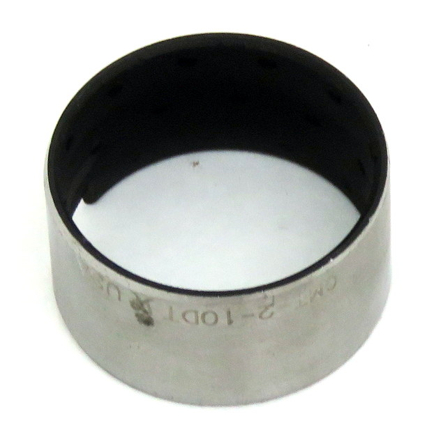 6F35 Case Bushing - Driver's Side