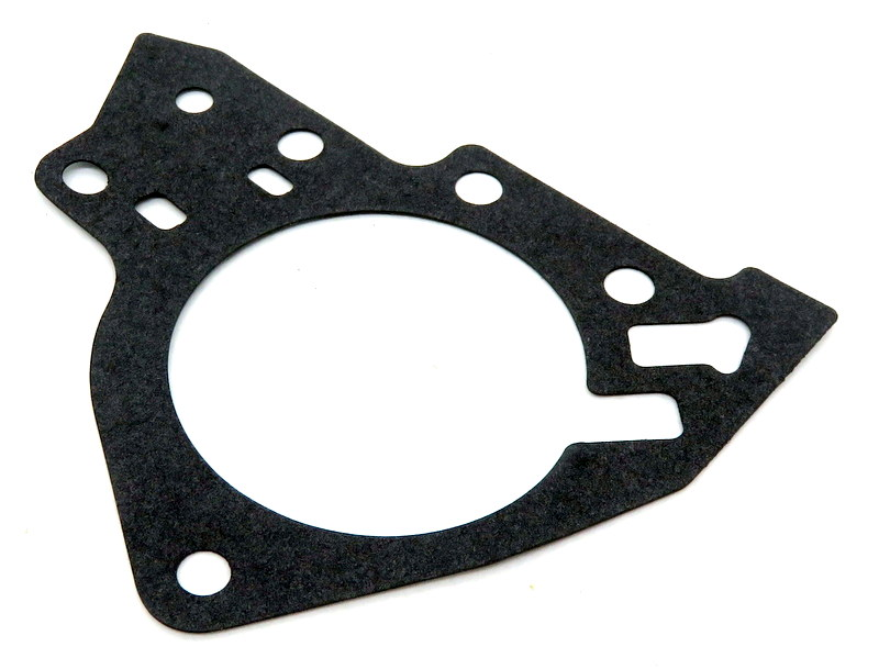 200-4R Gasket, Accumulator Housing to Plate