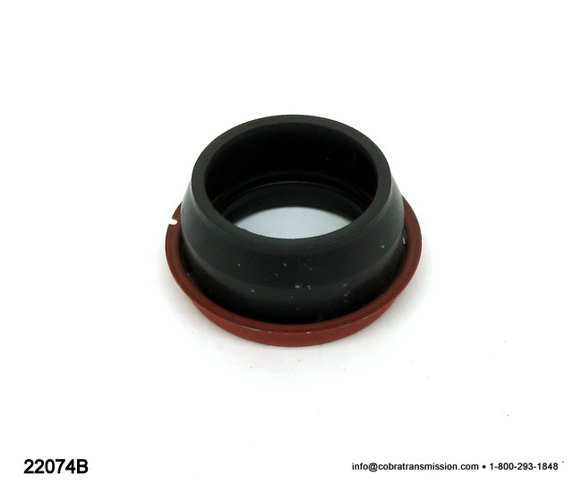 4RRE Rear Seal