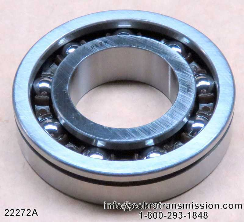 A727 (TF8) Bearing, Output Shaft