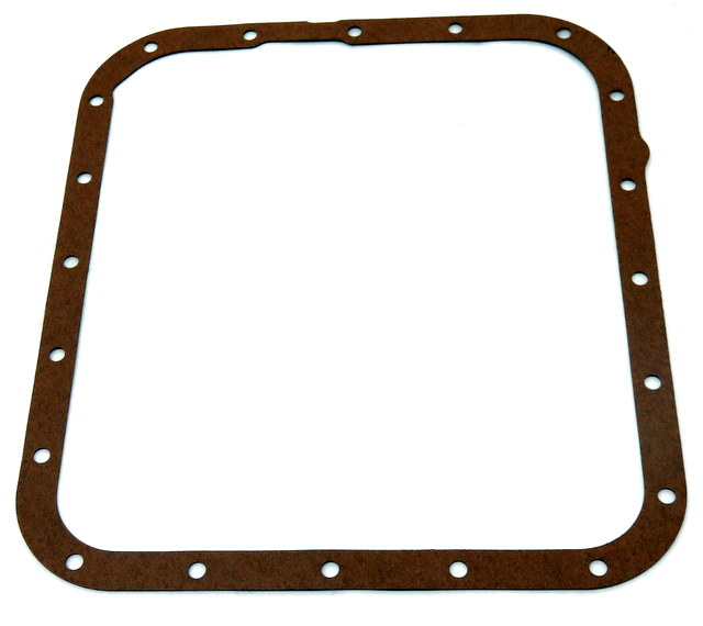 R4AX-EL, 4EAT Bottom Pan Gasket