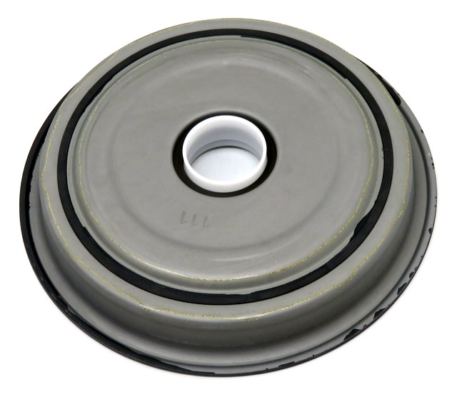 VW 02E (DCT) Metal Clad Seal, Front