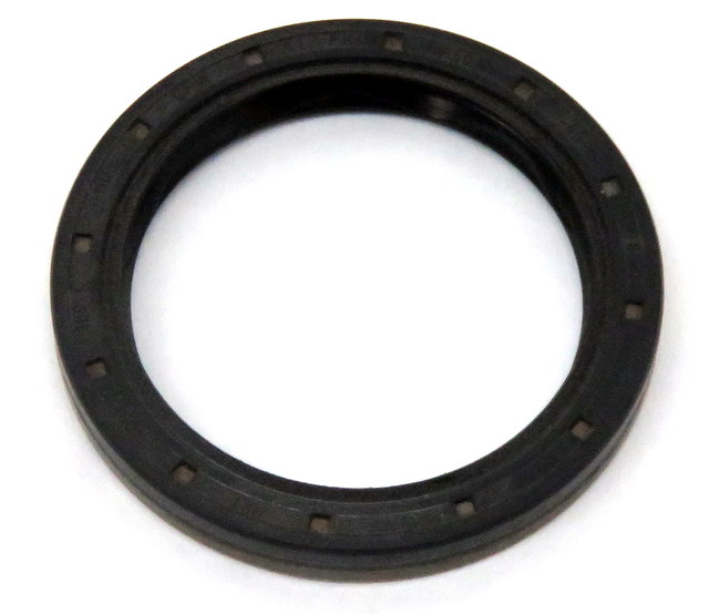 VW 02E (DCT) Metal Clad Seal, Right Axle