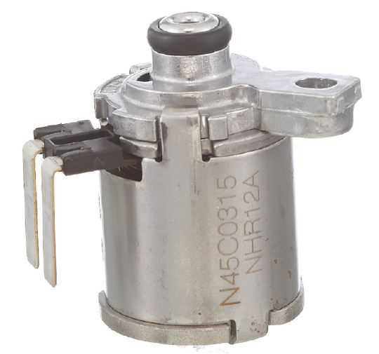 VW DSG Solenoide - Variable de Sangrar