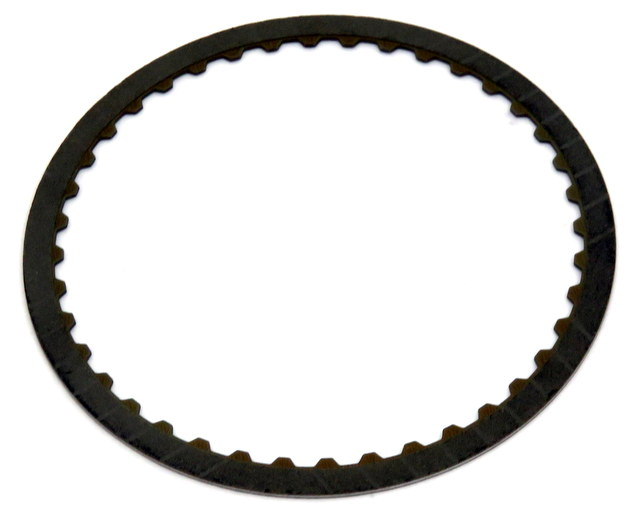 Toyota U140-U240 Friction Plate, Direct