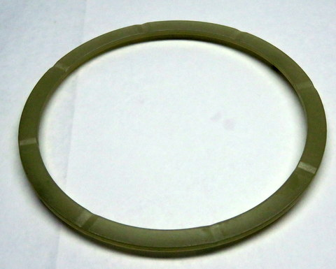 Thrust Washer, Toyota U140, U240, U241