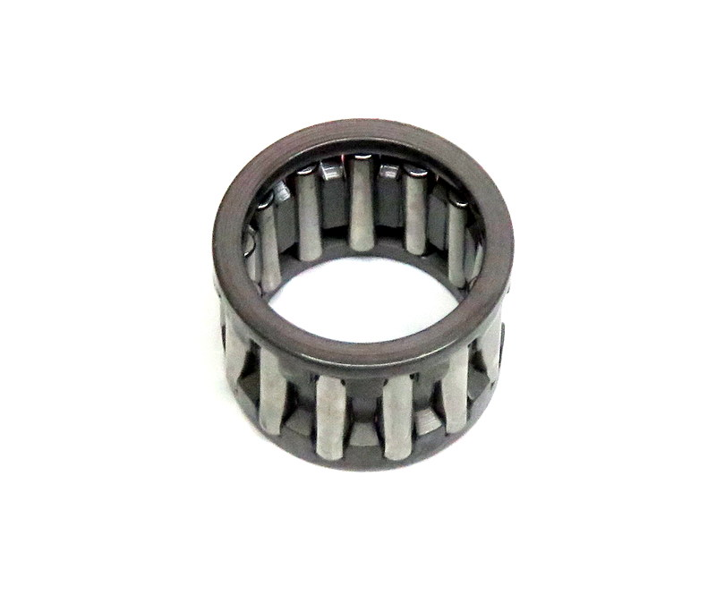 M5R1, Pocket Bearing