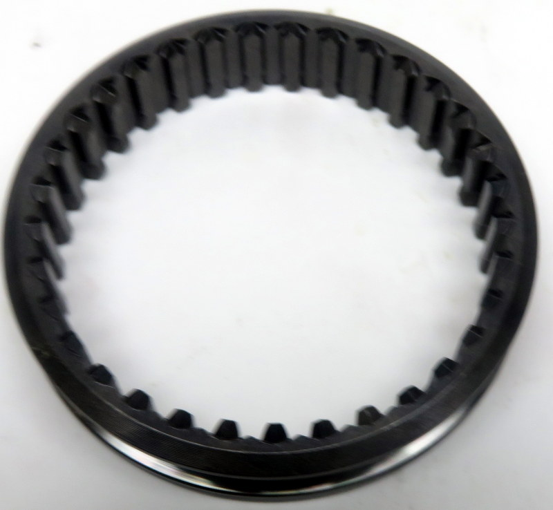 Honda, Acura, 5th Slider