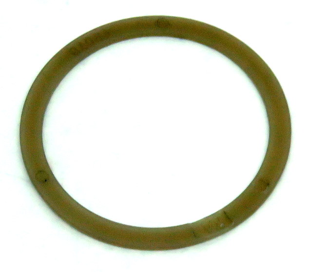 A404 - A670, Forward Drum to Direct Drum (Fiber) Thrust Washer