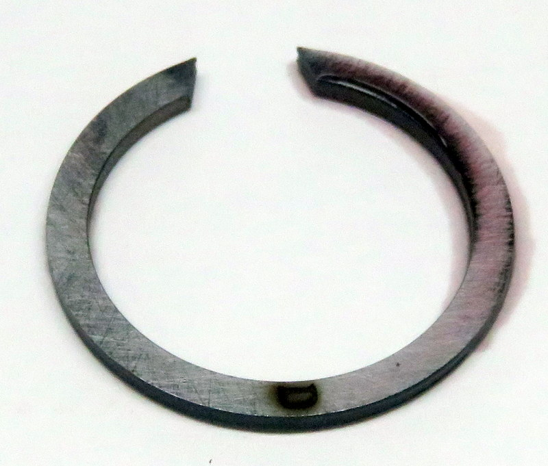 Toyota R150, R151, 3-4 Hub Snap Ring