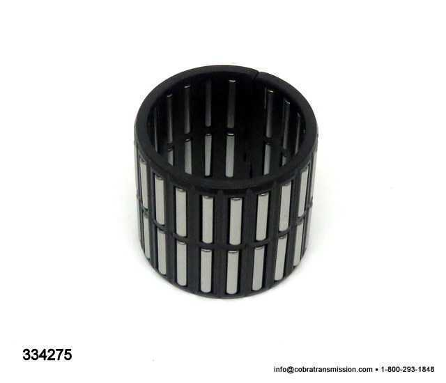 NV4500, 5th Gear Needle Bearing