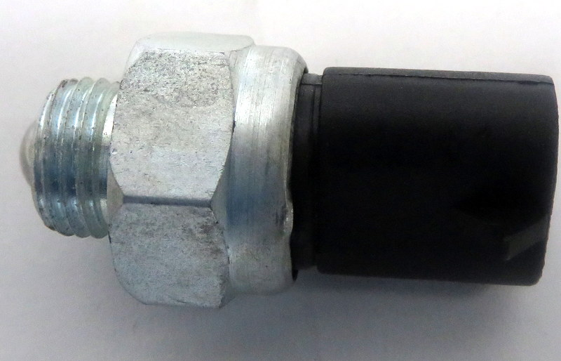 NP241 Reverse Light Switch