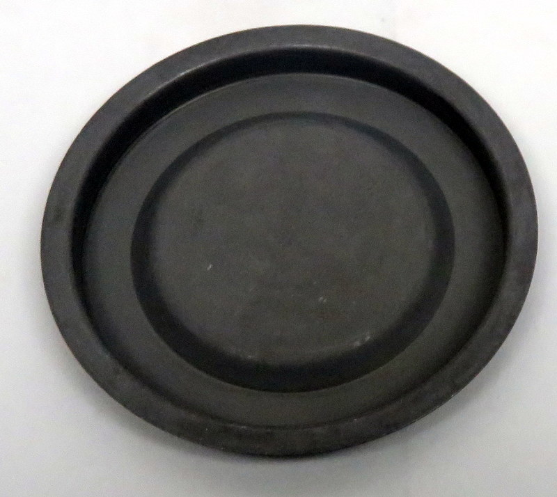 NV4500, Front Counter Gear Cap