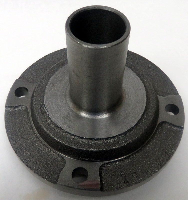 NV4500 Bearing Retainer - Chevy