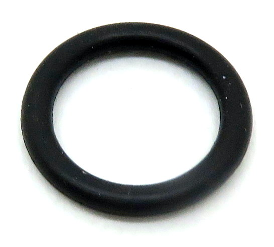 350, 350C, O-Ring, Filler Tube
