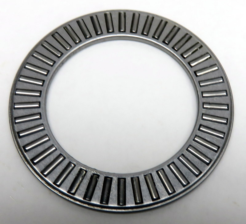 BW 4407, Thrust Bearing