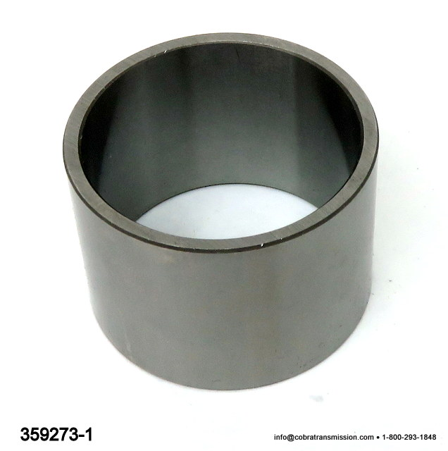 S5-42, Bearing Sleeve, 3rd Gear
