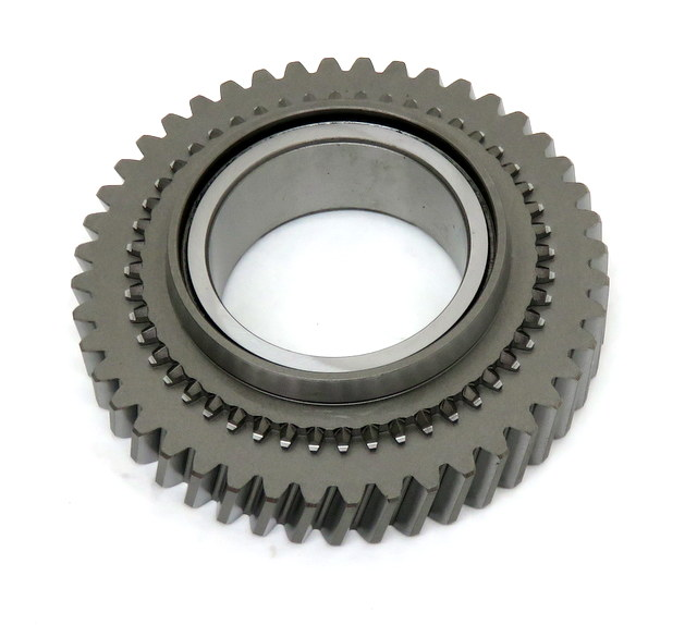 S5-47, S5-47M, Reverse Gear Main Shaft
