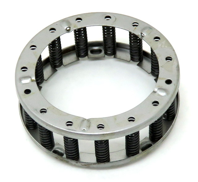 E40D, 4R100, Springs w/ Retainer, Direct Clutch Return