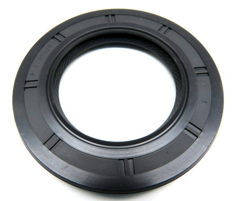ZF-8HP45 Seal - Ext Housing