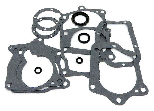 Super T10 Gasket and Seal Kit