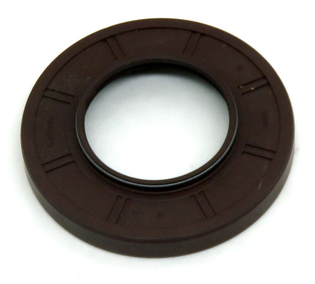 TF-80SC Right Axle Seal-39076A