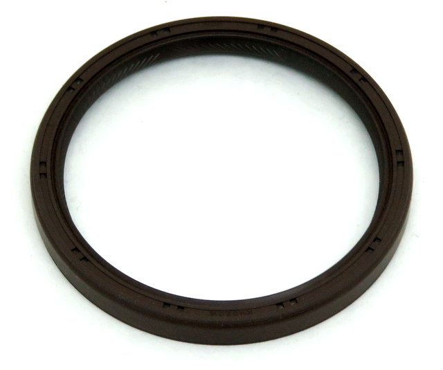 TF-80SC Right AWD Outer Axle Seal