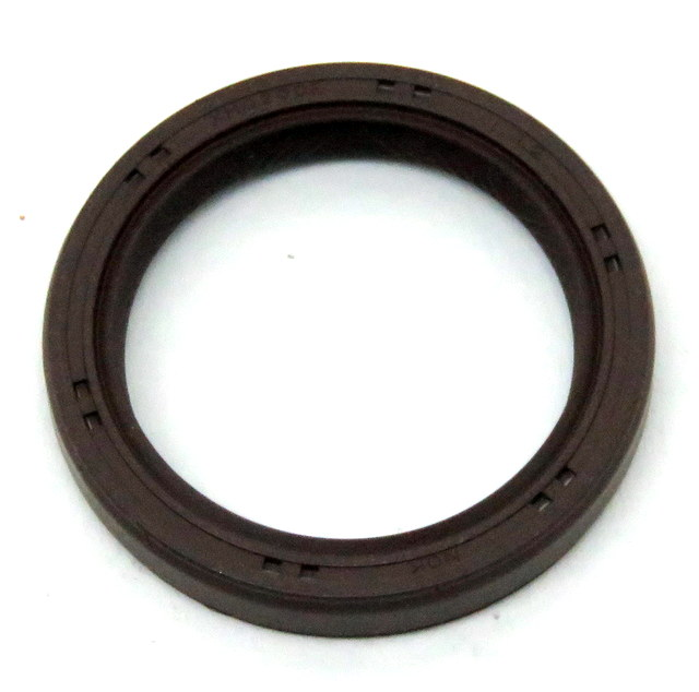 TF-80SC Right AWD Inner Axle Seal