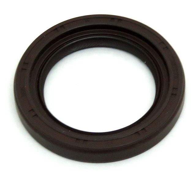 TF-80SC Left Axle Seal-39077A