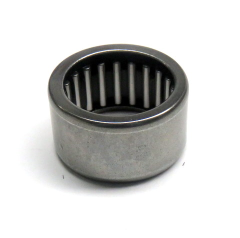 VW 020 (5 Speed), Input Bearing