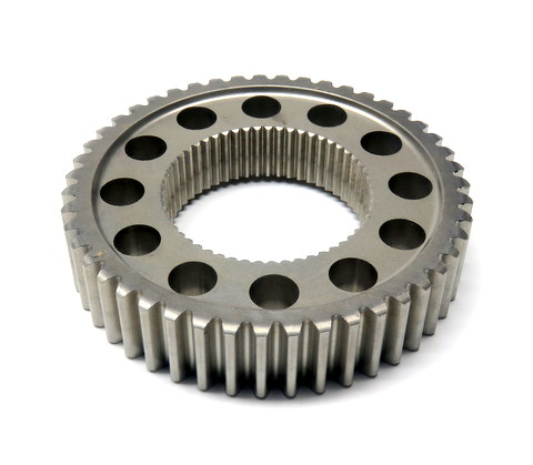 NP 149, NP 261 Drive Sprocket - 1.25
