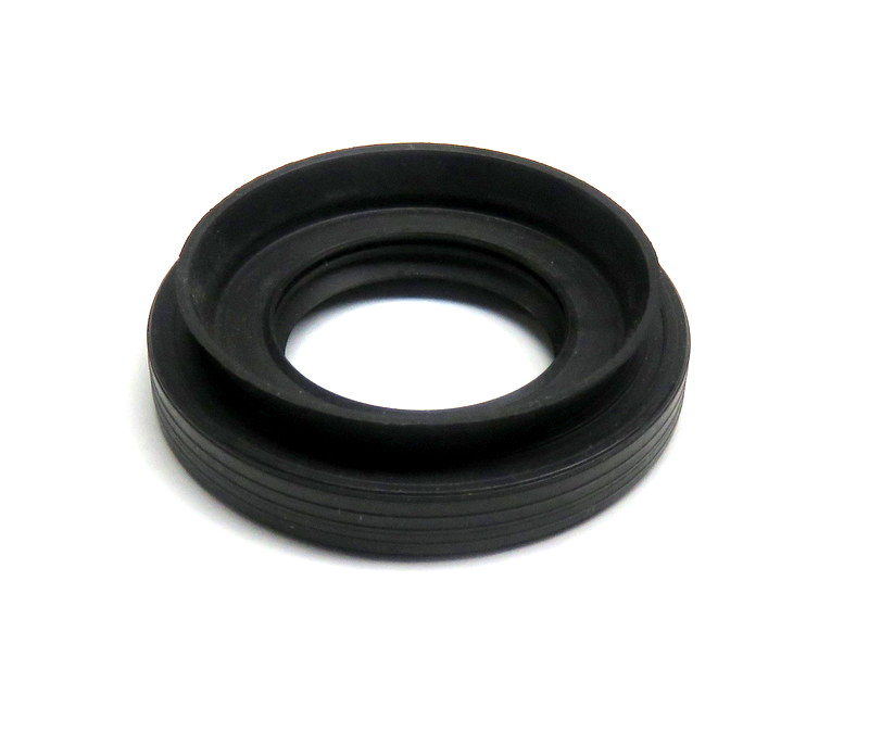 NP 236, Seal, Front