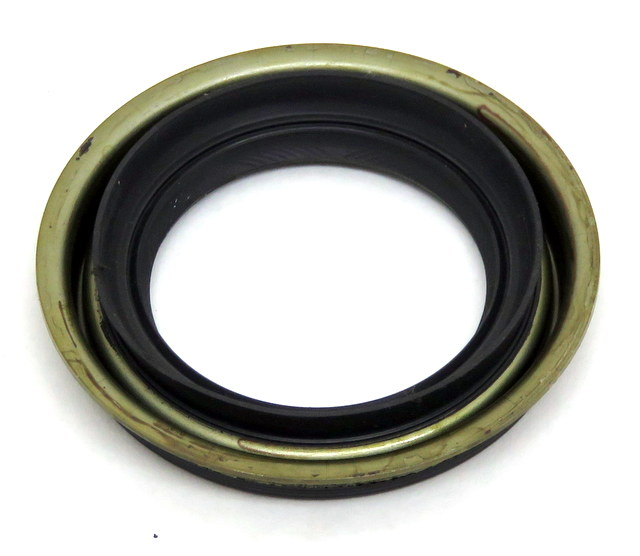 NP273 Dodge Seal - Rear