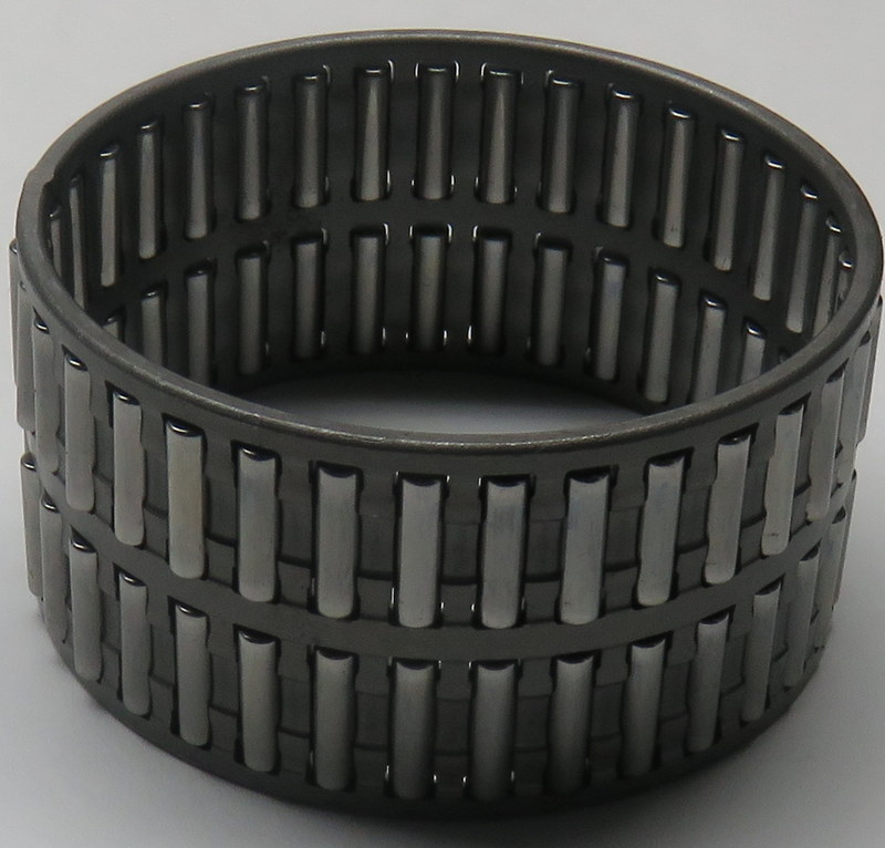 NV5600, Needle Bearing