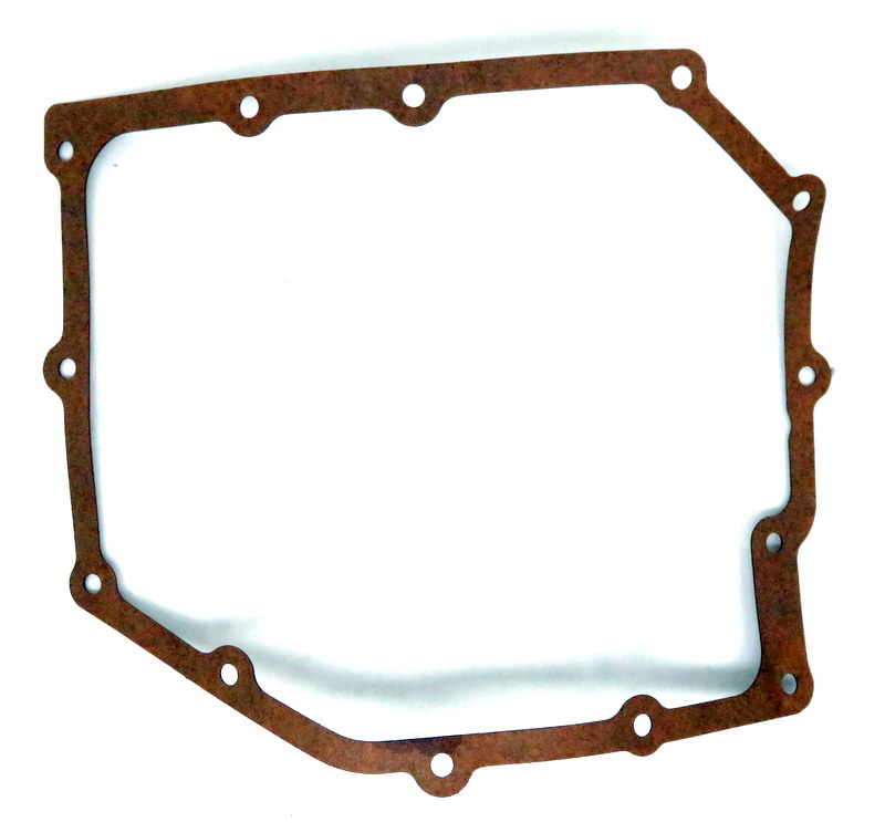 A606 Gasket, Bottom Pan