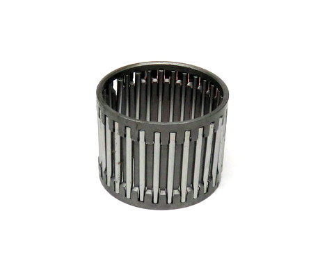 M5R2, RKE, 3rd Gear Needle Bearing