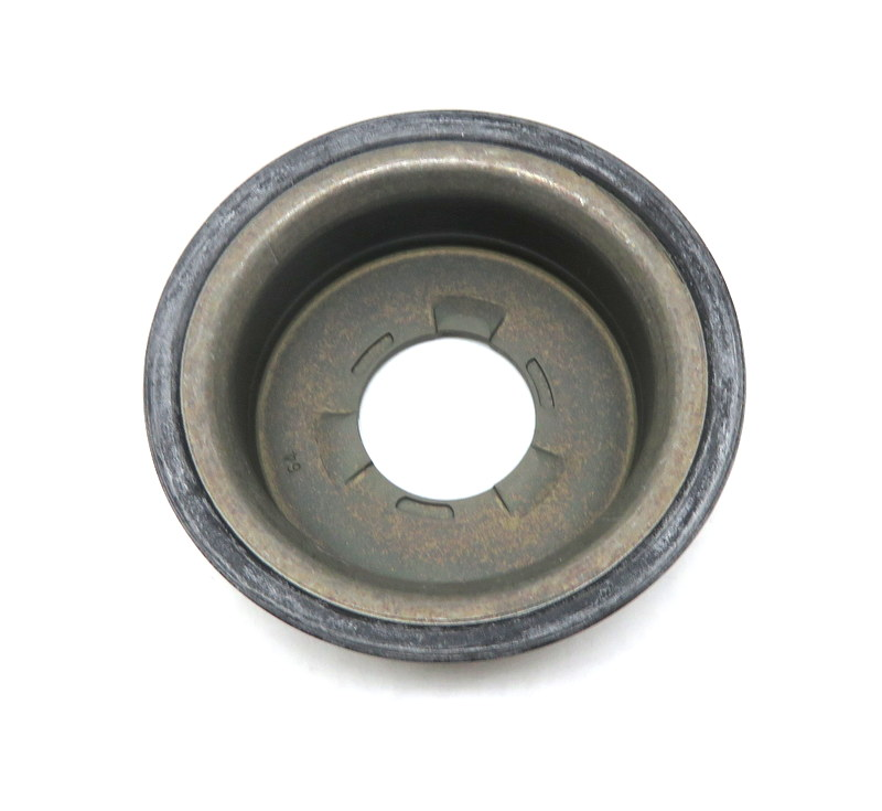 FN4A-EL, 4F27E Piston, Direct Clutch