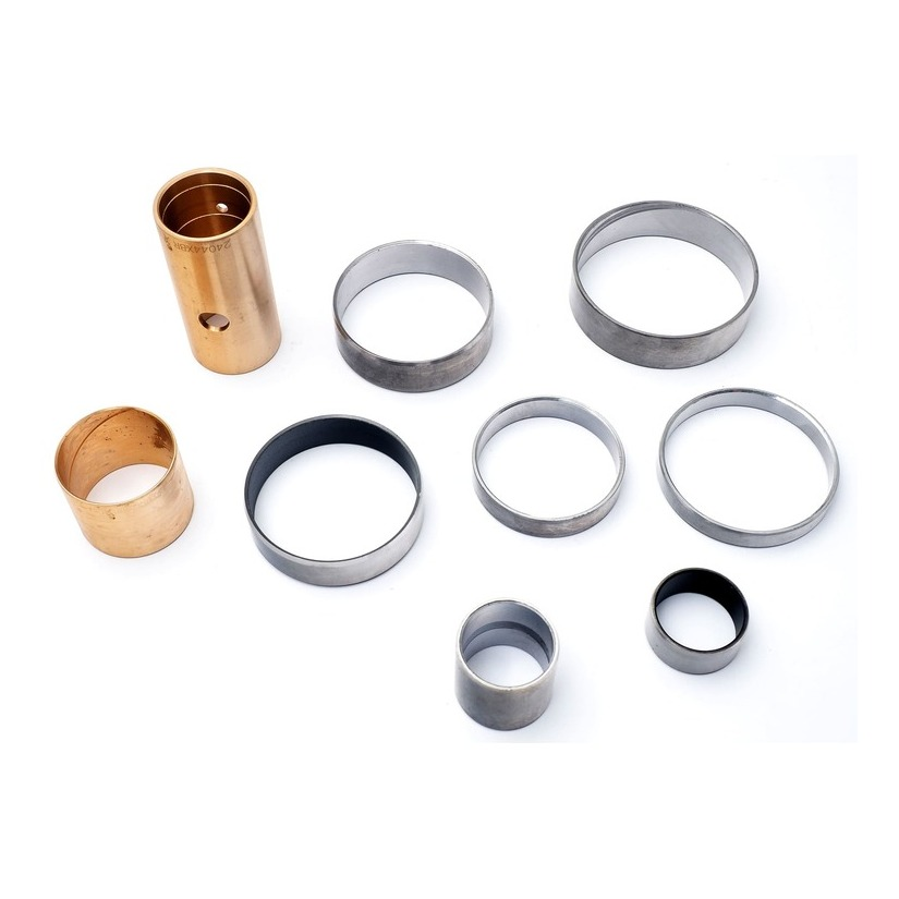 Bushing Kit, 4L30E