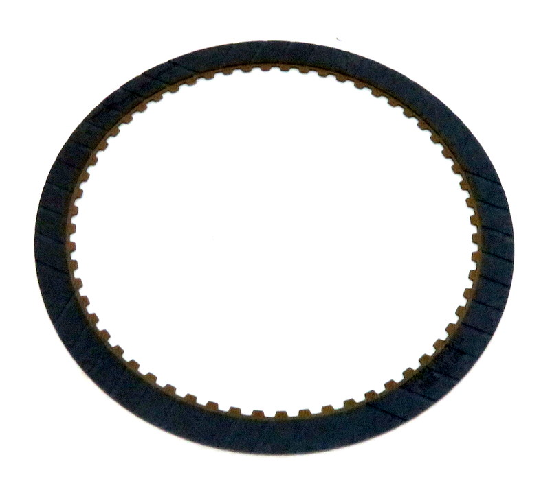 4L80E 4L85E 4th Clutch - Blue