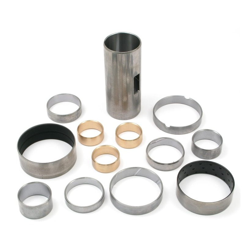 Bushing Kit, 4L80E